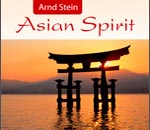 Duch Azji - Asian Spirit