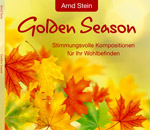 Z�ota Jesie� - Golden Season