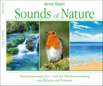 G�os natury - Sound of Nature
