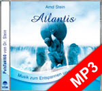 Atlantyda - Atlantis - mp3