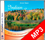 Babie lato - Indian Summer - mp3