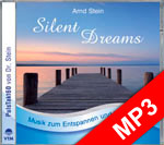 Ciche marzenia - Silent Dreams - mp3