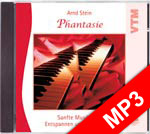 Fantazje - Phantasie - mp3