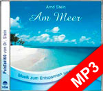 Nad morzem - Am Meer - mp3