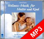 Wellness dla matki i dziecka - Wellness für Mutter und Kind - mp3