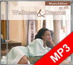 Wellness i marzenia - Wellness and Dreams - mp3