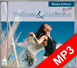Wellness i medytacja - Wellness and Meditation - mp3