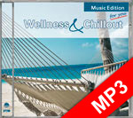 Wellness i odprężenie - Wellness and Chillout - mp3