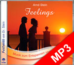 Wzruszenia - Feelings - mp3
