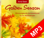 Z�ota Jesie� - Golden Season - mp3