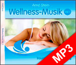 Muzyka wellness cz.1 - Wellness Musik 1 - mp3