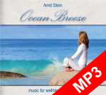 Morska Bryza - Ocean Breeze - mp3