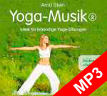 Joga 2 - Yoga Music 2 - mp3