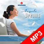 Anielskie marzenia - Angels Dreams - mp3