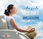 Anielskie marzenia - Angels Dreams