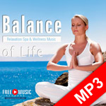 Harmonia Życia - Balance of Life - mp3