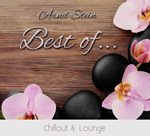 Best of Chillout and Loungen - Najlepszy chillout