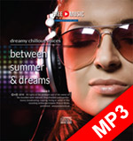 Letnie marzenia - Between Summer And Dreams - mp3