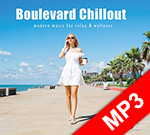 Bulwarowy chillout - Boulevard Chillout - mp3