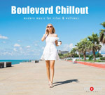 Bulwarowy chillout - Boulevard Chillout