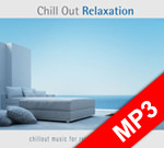 Chilloutowa relaksacja - Chill Out Relaxation - mp3
