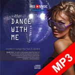 Zatańcz ze mną - Dance With Me - mp3