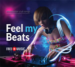 Moje bity - Feel My Beats