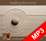 Zdrowy Umysł - Healing The Mind - mp3