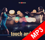 Toutch and Go - Odjazdowy smooth jazz - mp3